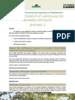 05-TP-PreTraitementAffichageDonneesOptique.pdf