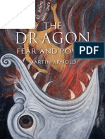 Martin Arnold - Dragon_ Fear and Power-Reaktion Books (2018).pdf