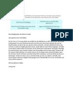 Brief für Entschuldigung.docx