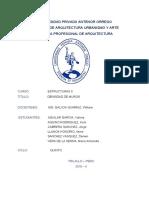 DENSIDAD DE MUROS ESTRUCTURAS II.docx