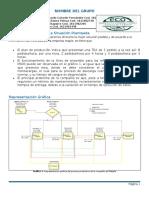 ENTREGA FINAL-SIMULACION (1)