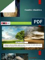 ddbdcd44-ce40-43ce-8f8f-296504a6c8ab.pdf