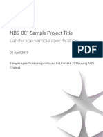 NBS_001-Landscape sample specification-2019-03-29