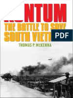 Kontum_ The Battle to Save South Vietnam.pdf