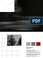General brochure Gorizont Rus (1)