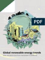 DI_global-renewable-energy-trends