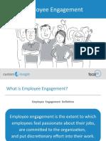 employee-engagement-presentation (1).ppt