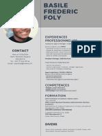 Basile frederic foly Cv .pdf