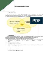 Estimarea coeficientului de aderenta.doc
