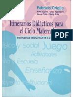 origlio-itinerarios-didacticos (1).pdf