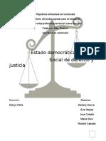 TRABAJO DE SOBERANÍA.docx