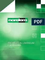 BROCHURE_PROFILES_ALUMINIUM.pdf