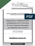 R.P-161-2016-SERNANP.pdf