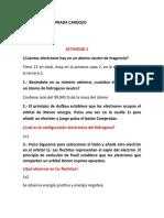 9d608ebe7a-quimica-10-1