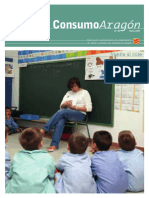 ConsumoAragon40