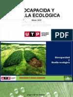 -+Biocapacidad+y+huella+ecológica.pdf