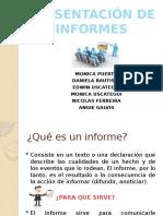 PRESENTACIÓN DE INFORMES (1).pptx