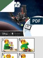 6310719.pdf
