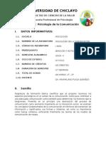 5. PSICOLOGÍA DE LA COMUNICACIÓN (3)