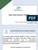 04-Nexo-entre-Doenca-e-Trabalho-Visao-da-ABMLPM-Dra.-Edriene-Teixeira.pdf
