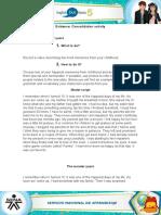 Consolidationnactivity___295e87884da2a94___.doc