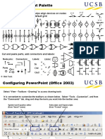 Electrical Symbols for schematic.ppt