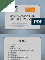 instalaciondedrenajepluvial-130911143602-phpapp02.pdf