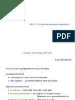 C1_processus_flat