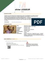 [Free-scores.com]_lesseur-olivier-trip-sligo-15359