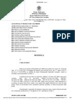 sentenca-condenatoria1.pdf