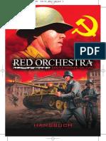 RO_Handbuch_print