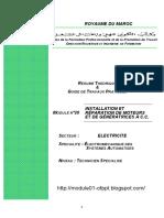 M20_Installation et réparation de moteurs et de génératrices à c.c. GE-ESA.pdf