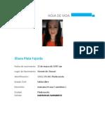 Hoja-de-Vida-Eliana