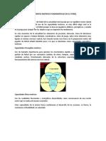 MOVIMIENTOS MOTRICES FUNDAMENTALES EN EL FUTBOL.docx