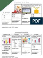69d9fd_87f76e10dd3e4cf6aabae717d84f9c26.pdf