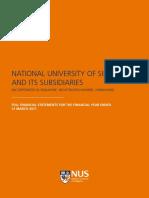 nus-financialreport-2017
