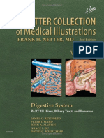 The Netter Collection of Medical Illustrations Digestive System Part III - Liver, etc. by James C Reynolds et al. (z-lib.org).pdf