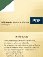 Metodo-Devocional.pdf