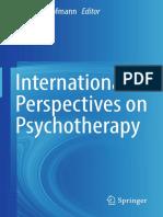 2017_Book_InternationalPerspectivesOnPsy.pdf