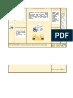 App de servicios generales ( (2).docx