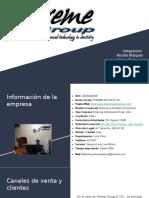 PPT TA1 GESTION (1).pptx