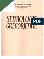 Greg Semeio Dom Cardine Fr 1970 HQ