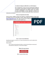 Guía de integración de módulo de inteligencia artificial ML5 con el CRM Wordpress - copia.docx