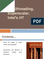 Lec-4-superscalarprocessor-.pdf