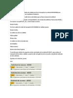 ejemplos respuetas sap.docx