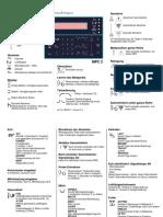 9890211-MPC2-instruktionsblatt-0.3-dui