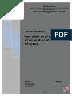 rapport-aservissement-comande-numerique-by-nabilos