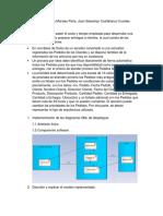 IngSoftwareTaller8.pdf