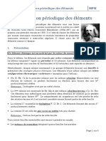 Classification periodique.pdf