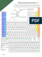 CP Annexe.pdf
